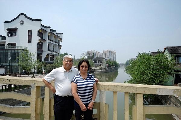 iPhone photo SP_4444773 by Zhaopian