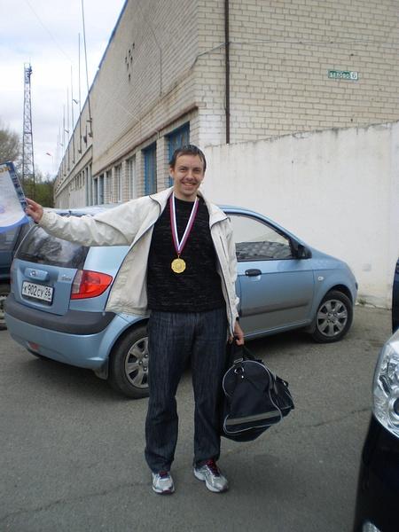 P4180899 by AleksandrBolelov