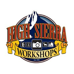 High Sierra Workshops
