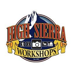 2014 Ultimate Travel Photography Workshop - High Sierra Workshops