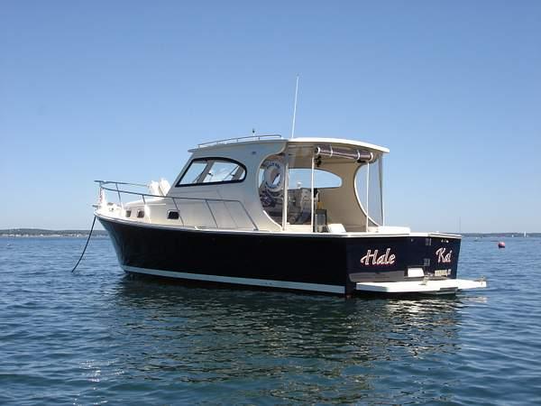 Fishers Island 1 222