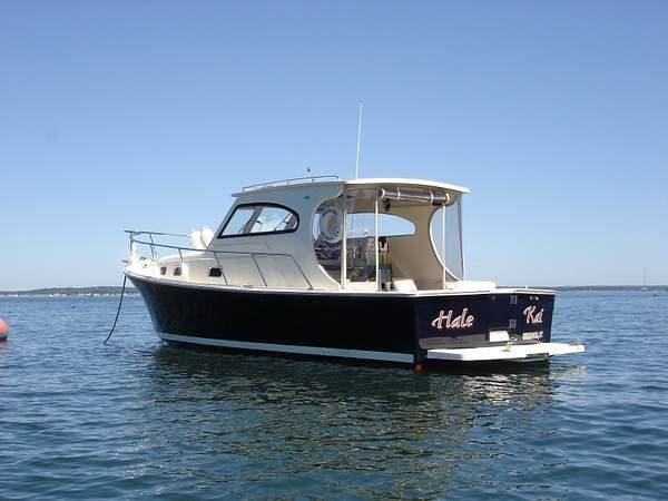 Fishers Island 2 222
