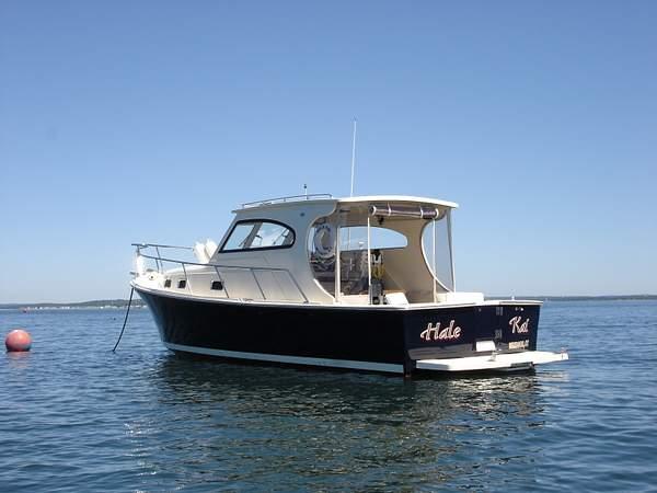 Fishers Island 3 222