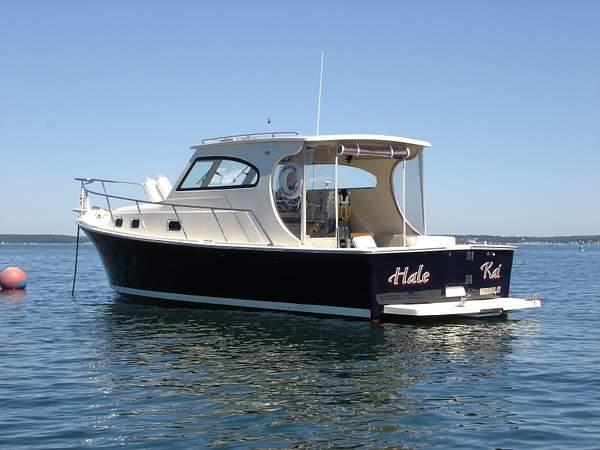 Fishers Island 4 222