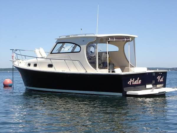 Fishers Island 5 222