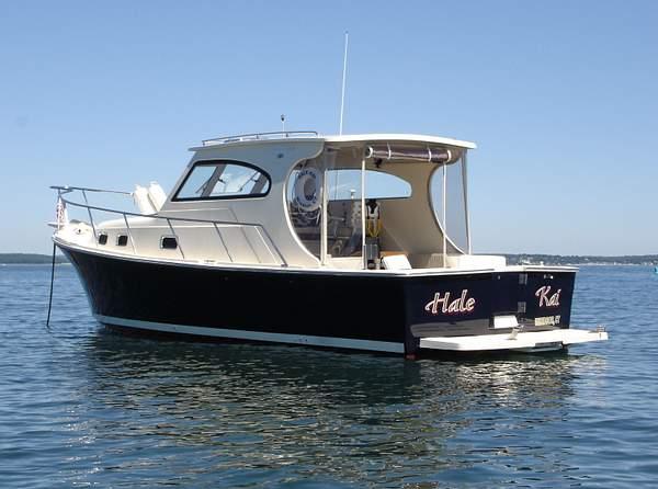 Fishers Island 6 222