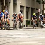 Oakland Grand Prix 2014
