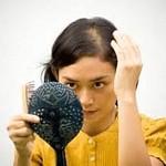 Reloxe - Natural Hair Regrowth Supplement