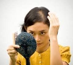 Reloxe - Natural Hair Regrowth Supplement by JuliaRachels
