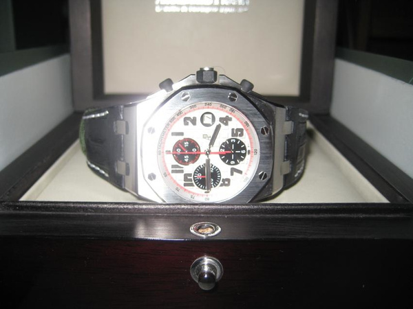 Watches for Sale by boris