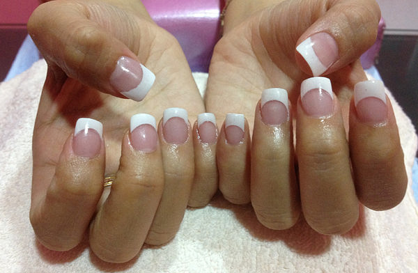 acrylic3 (2) by CandiliciousNails