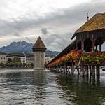 Switzerland.Luzerne_09.2013