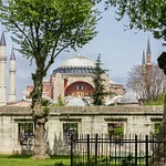 Istanbul. 2014