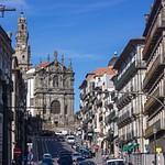 2017.Portugal.Portu