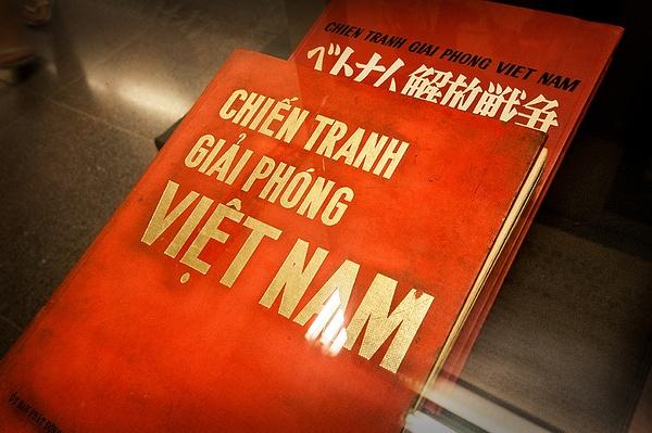 Vietnam_2013_079 by alienscream
