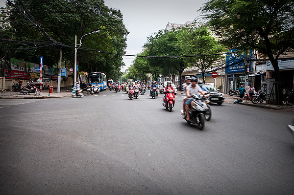 Vietnam_2013_097 by alienscream