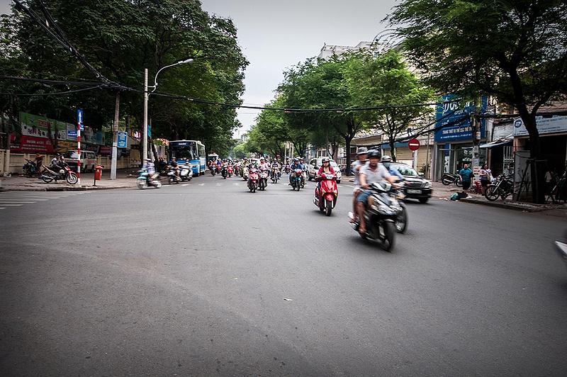 Vietnam_2013_097