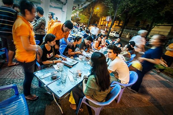 Vietnam_2013_102 by alienscream