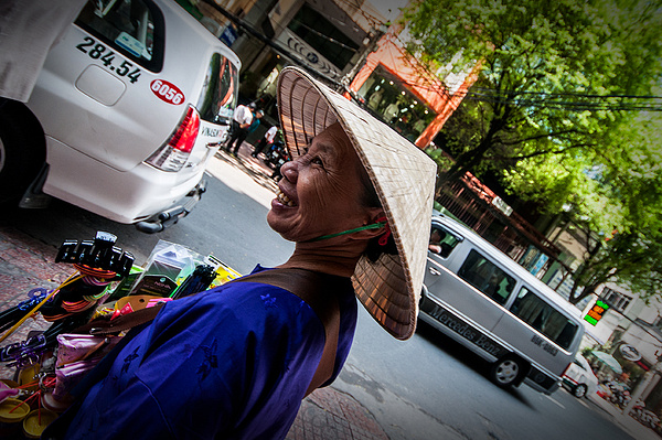 Vietnam_2013_032 by alienscream
