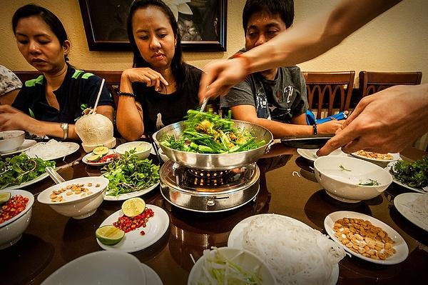 Vietnam_2013_043 by alienscream