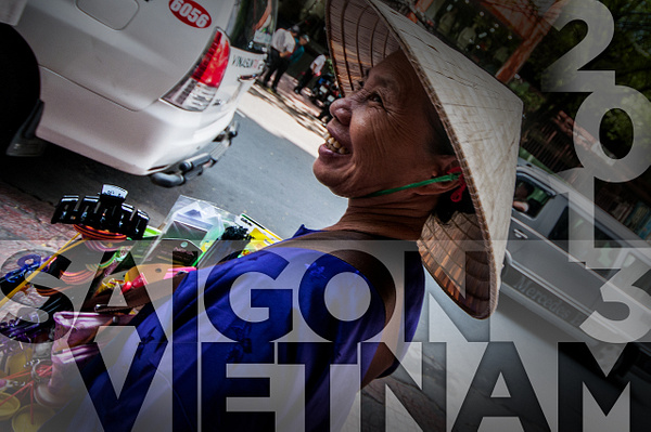 Vietnam_header by alienscream