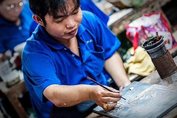 Vietnam_2013_120 by alienscream