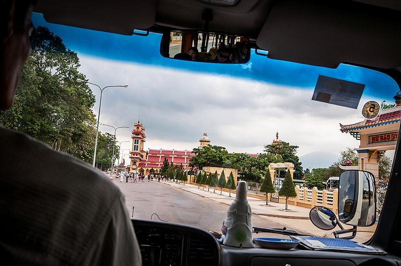 Vietnam_2013_124