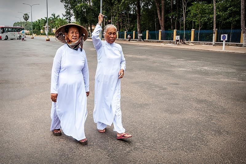 Vietnam_2013_125