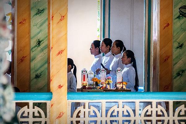 Vietnam_2013_145 by alienscream