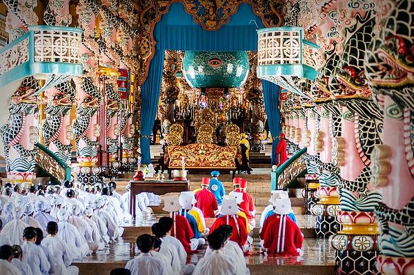 Vietnam_2013_150 by alienscream