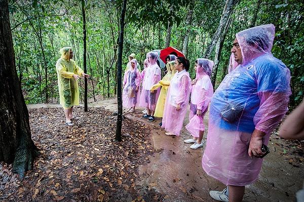 Vietnam_2013_158 by alienscream
