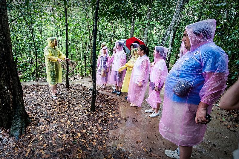 Vietnam_2013_158