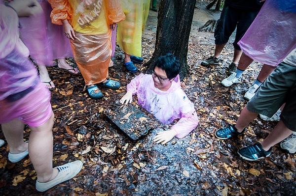 Vietnam_2013_160 by alienscream