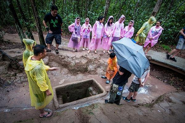 Vietnam_2013_163 by alienscream