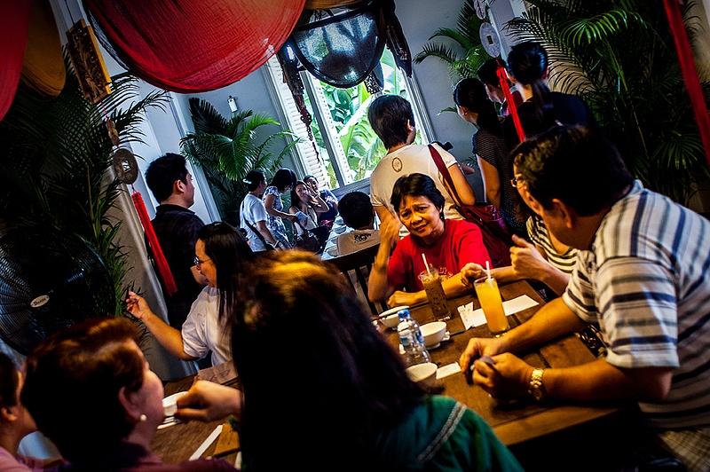 Vietnam_2013_200