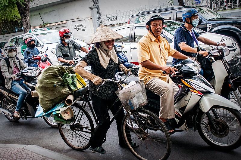 Vietnam_2013_208