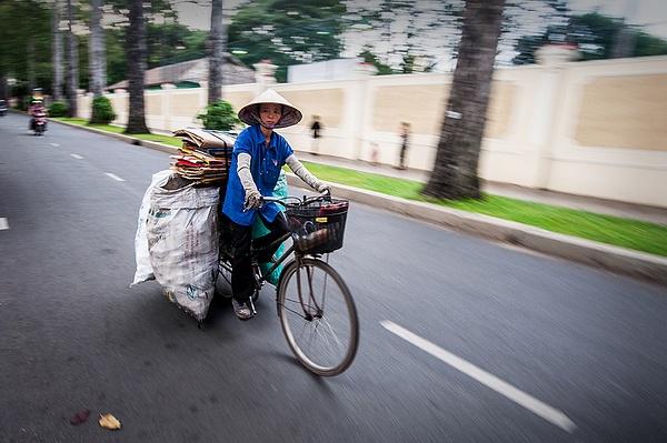 Vietnam_2013_215 by alienscream