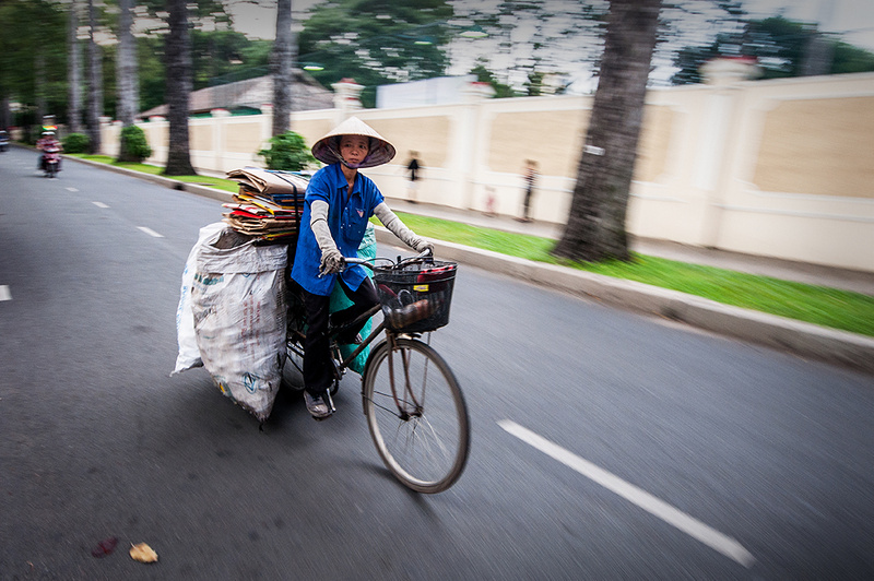 Vietnam_2013_215