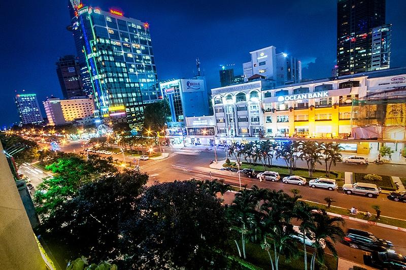 Vietnam_2013_223