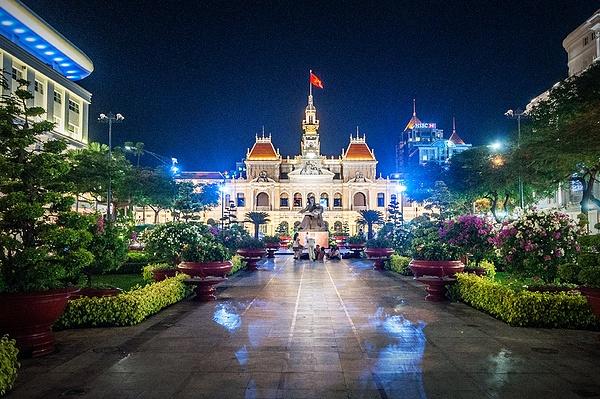 Vietnam_2013_234 by alienscream