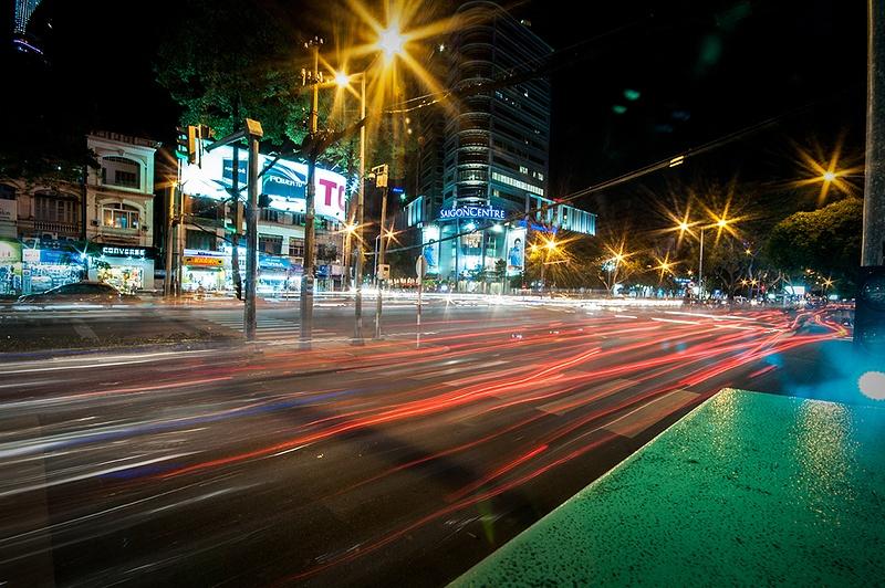 Vietnam_2013_239