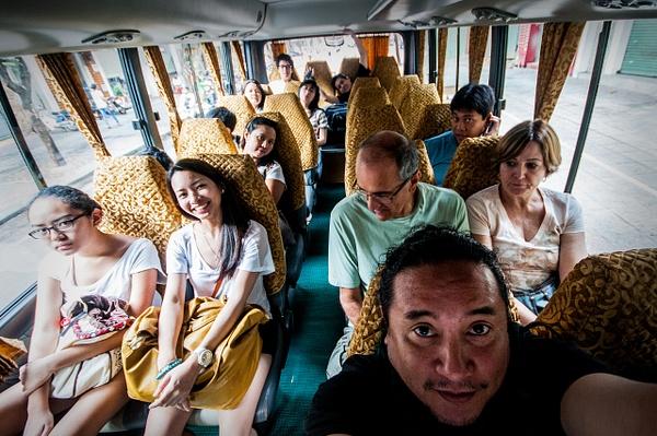 Vietnam_2013_110 by alienscream