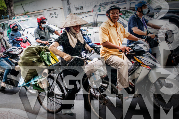 Vietnam_header.1 by alienscream