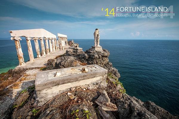 Fortune_Island_header by alienscream