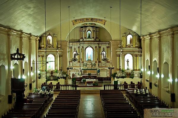 Baroque_churches_007 by alienscream