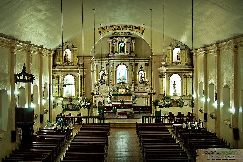 Baroque_churches_007
