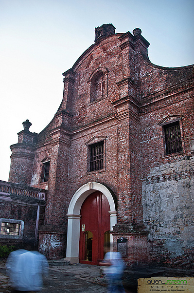 Baroque_churches_009 by alienscream