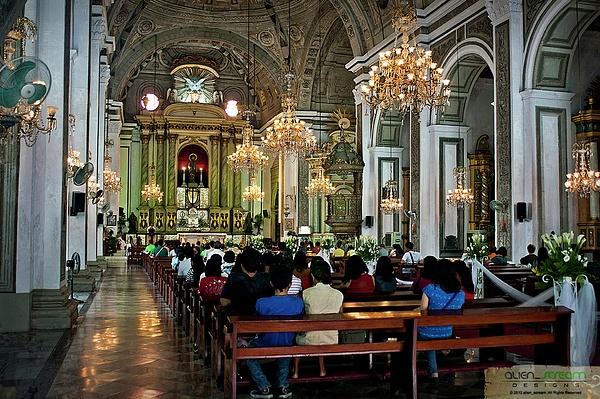 Baroque_churches_001 by alienscream