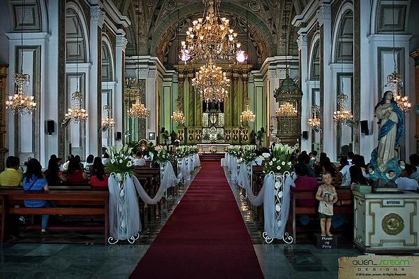 Baroque_churches_003 by alienscream