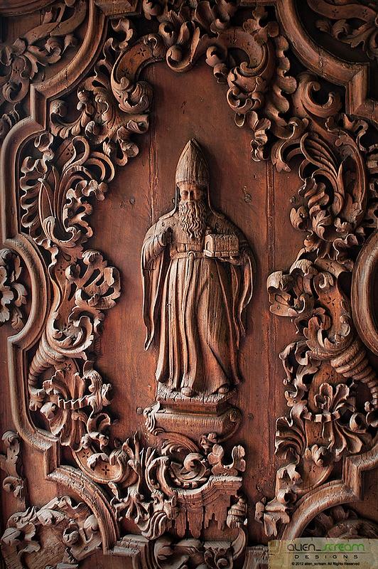 Baroque_churches_004